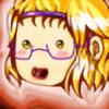Katidid1992's avatar