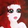 Katie-13th's avatar
