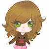 katie-domo's avatar