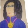 Katie-Hellsing1997's avatar