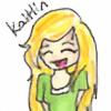 katie-kat18's avatar