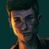 katie-lo's avatar