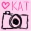katie-louise1's avatar