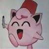 Katie-May-sews-stuff's avatar