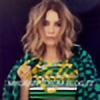 Katie-Salvatore's avatar