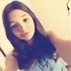 Katie0603's avatar