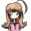 Katie1Grenier's avatar
