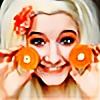 Katie23's avatar