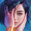 Katie3dx's avatar