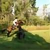 katie4000's avatar