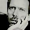 katie41's avatar