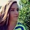 Katie537's avatar