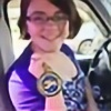 katie5585's avatar