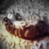 katieandbecci's avatar