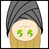 KatieBat's avatar