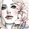 katiebloo's avatar