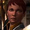 katiebour's avatar