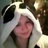 katieBVB's avatar