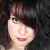 KatieCat2322's avatar