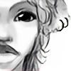 katiecld's avatar