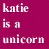 katiecorn's avatar