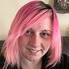 KatieCorrine's avatar