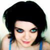KatieDesign's avatar