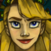 katiediazz's avatar