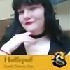 KatieDray's avatar