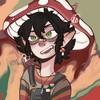 KatieDunbroch's avatar