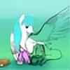 KatieEagle12's avatar