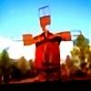 katieendeq's avatar