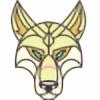 KatieFea's avatar