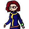 katiefoss's avatar