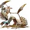 Katiefrog217's avatar