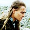 katiegirl101199's avatar
