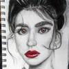 KatieGough's avatar