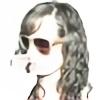katieh228's avatar