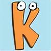 KatieHampton's avatar