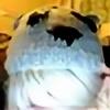 katieharry's avatar