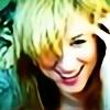 KatieHeartsYou16's avatar