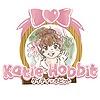 KatieHobbit's avatar