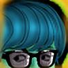 KatieHorse's avatar
