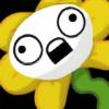 Katiejh's avatar
