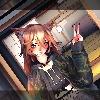 KatieKat0598's avatar