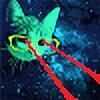 katiekat2569's avatar