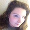 katiekat9805's avatar