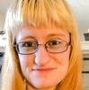 KatieKatA92's avatar