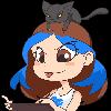 KatieKateStudio's avatar