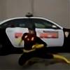 KatieKatt11593's avatar